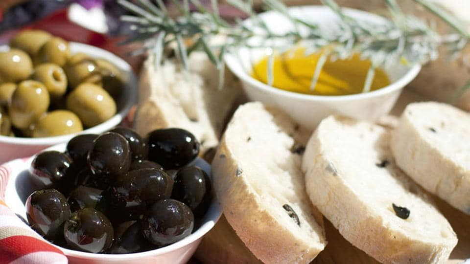 A recent research linked Mediterranean diet to a positive impact on muscle mass and bone density for postmenopausal women.