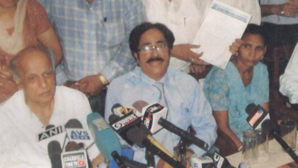 Sarabjit,Sarabjit's lawyer,Dalbir Kaur