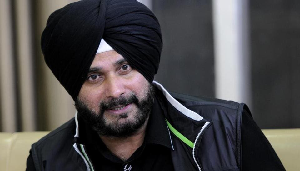 The road rage case against cricketer-turned-politician Navjot Singh Sidhu dates back to 1988 when and his friend Rupinder Singh Sandhu allegedly beat another motorist to death.