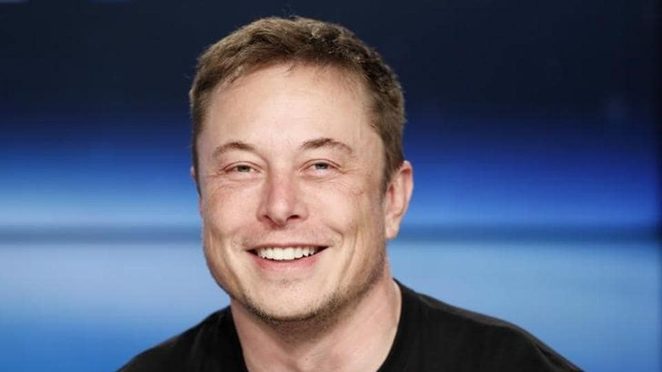 Musk's visit to Israel was highlighted by several websites, including Globes, after he posted a video of himself on Instagram at a bar in Jerusalem.