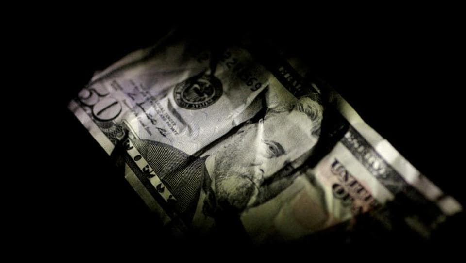 RBI,Dollar buying,Rupee