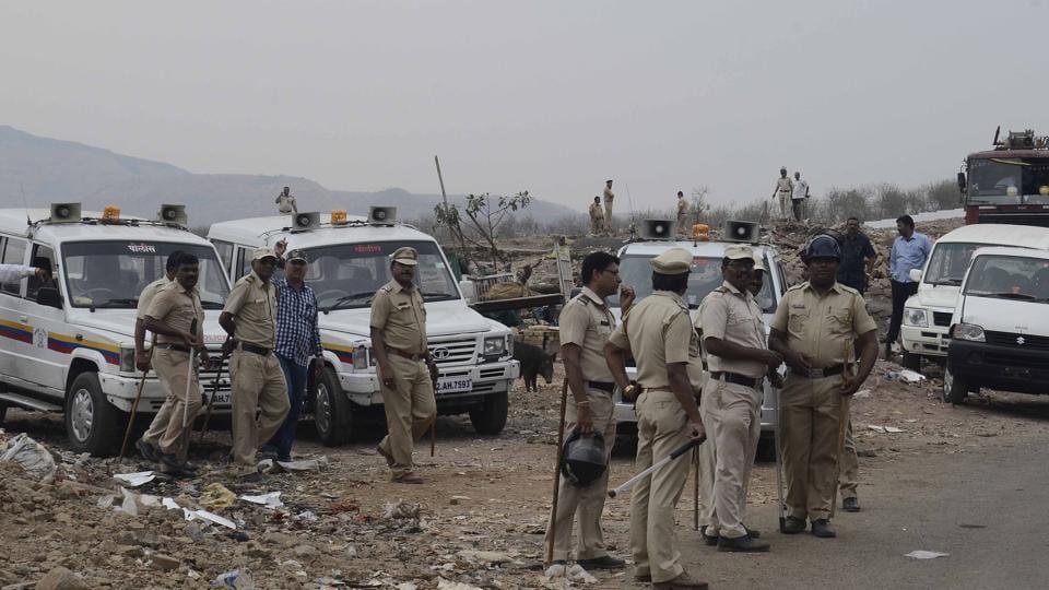 Pune,Maharashtra,Crime