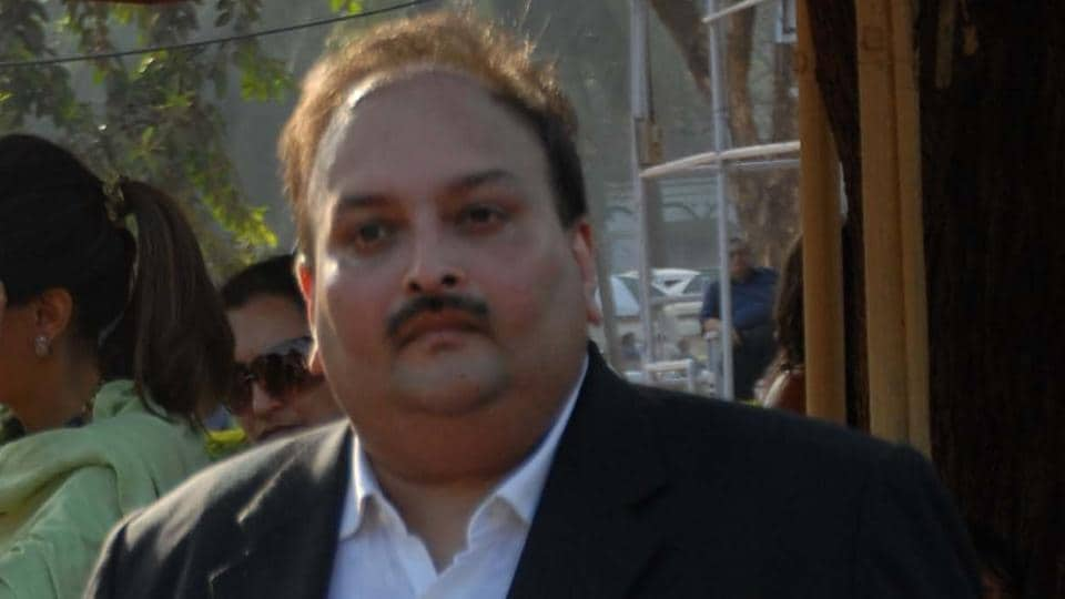 Completely defenceless due to exaggerated allegations, Choksi to CBI in new letter