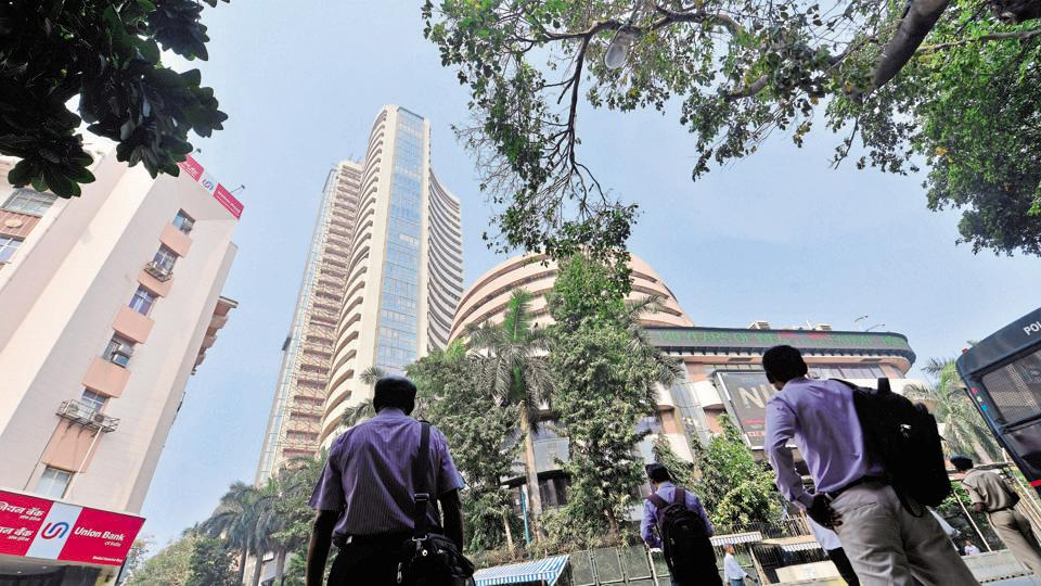 Sensex today,BSE Sensex,NSE