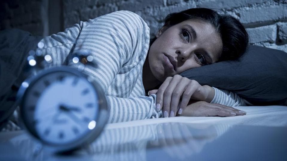Researchers say the findings can show hints for later drug discovery for a tool to regulate circadian rhythms.