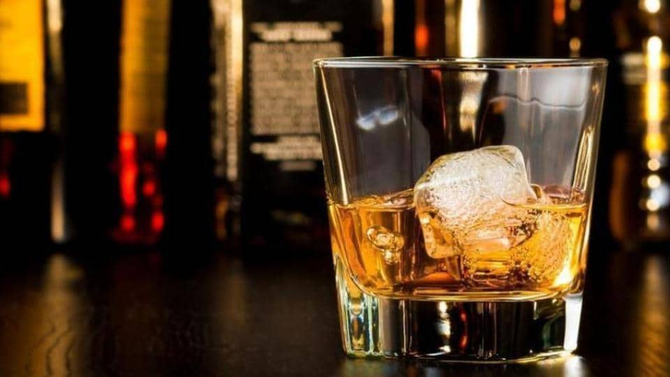 Chandigarh excise policy out: Liquor to cost 15% more