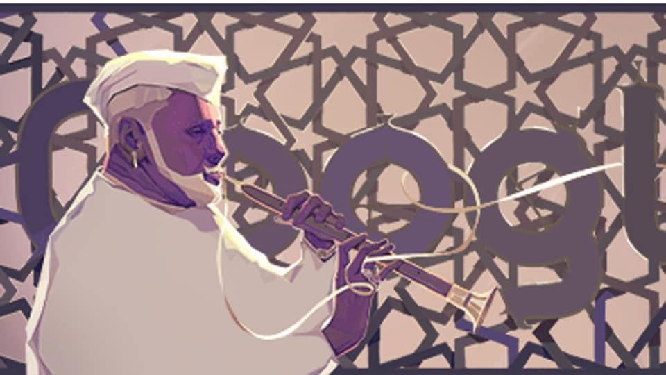 Ustad Bismillah Khan,Bismillah Khan,Shehnai