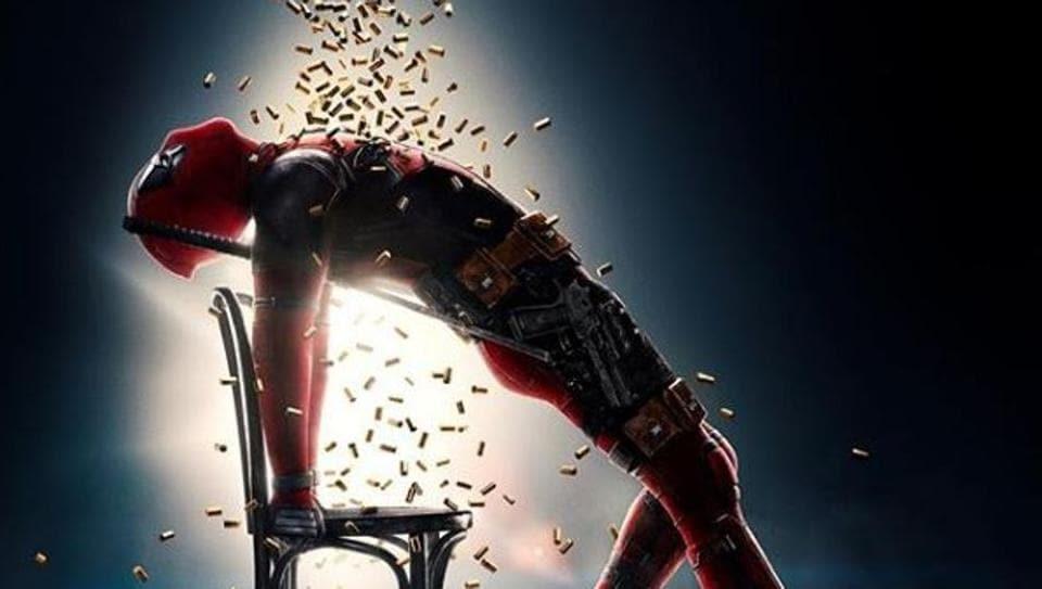 Deadpool 2,Deadpool 2 Reactions,Deadpool 2 Review