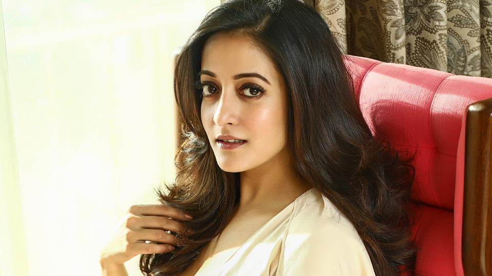 Here's why Raima Sen found it difficult to shoot for ...