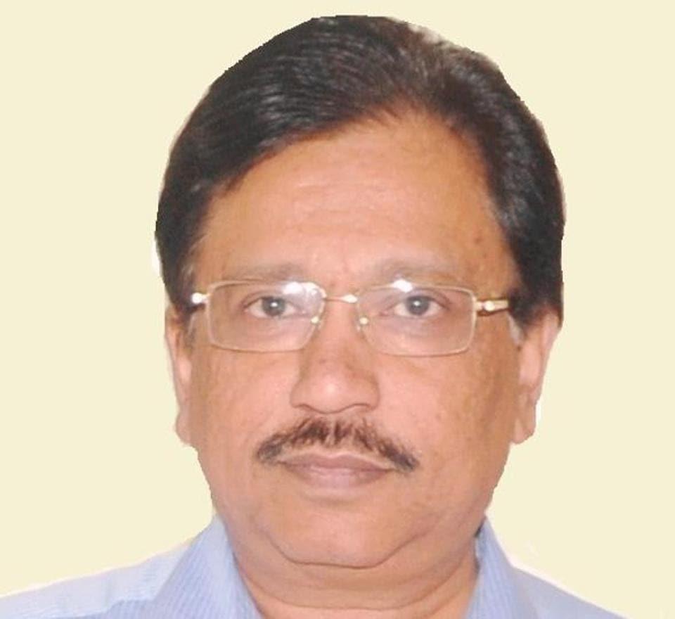 Pune,Maharashtra,Atpadi farmers