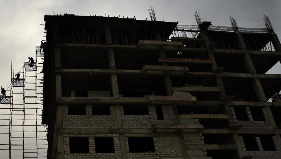 Pune,flat,6th floor