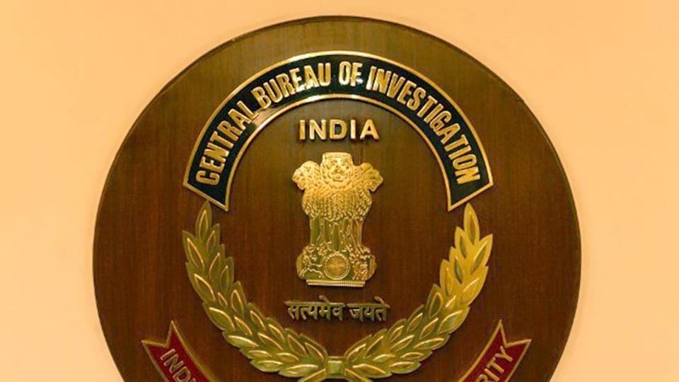 The Delhi Assembly on Wednesday passed a resolution demanding a Supreme Court-monitored CBI probe into all exams conducted by the Staff Selection Commission (SSC) from 2016.
