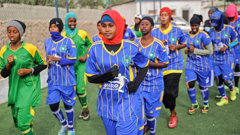 Somalia,football,Al-Shabaab