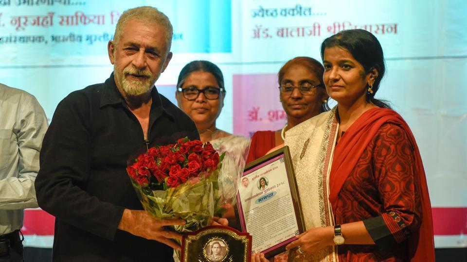 Pune,Muslim,Muslim Satyashodhak Mandal