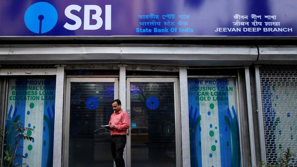 "The State Bank of India alleged that while the ""fraud"" is to the tune of Rs 824.15 crore, the security available with the it to cover the ""loss"" is only around Rs 156.65 crore."