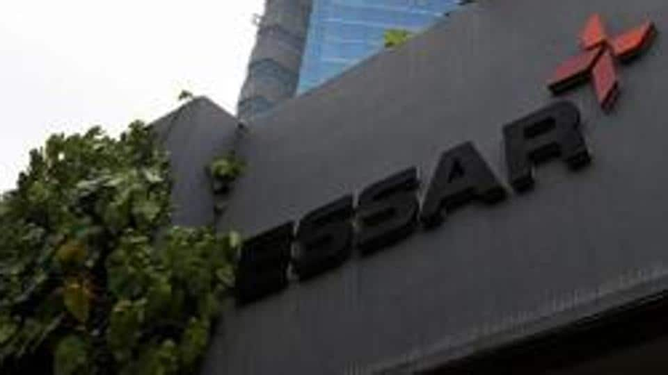 ArcelorMittal, Numetal bids for Essar Steel rejected