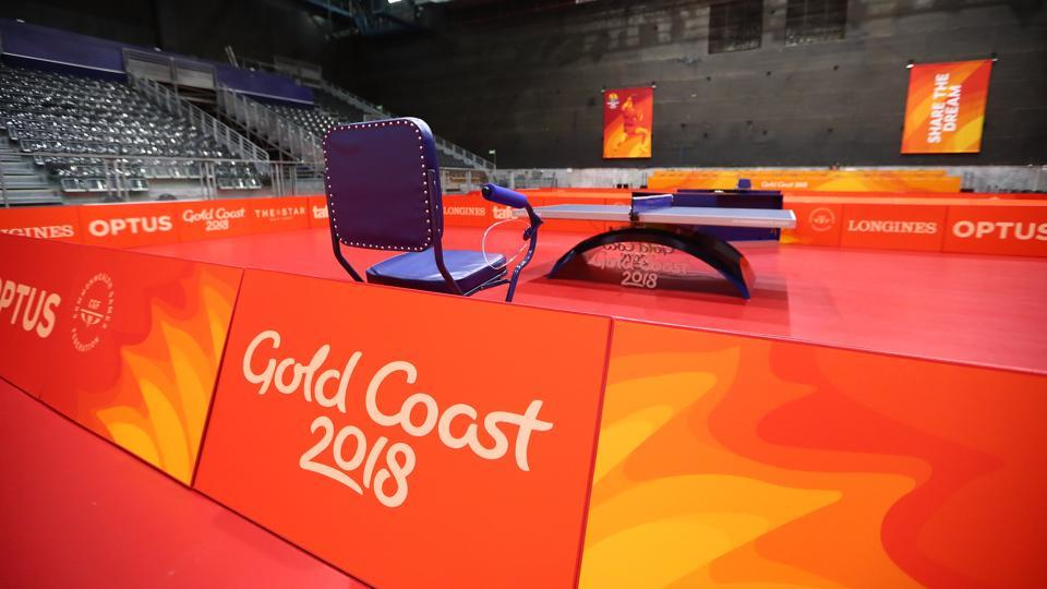 Commonwealth Games 2018 will be held in Australia's Gold Coast in April.