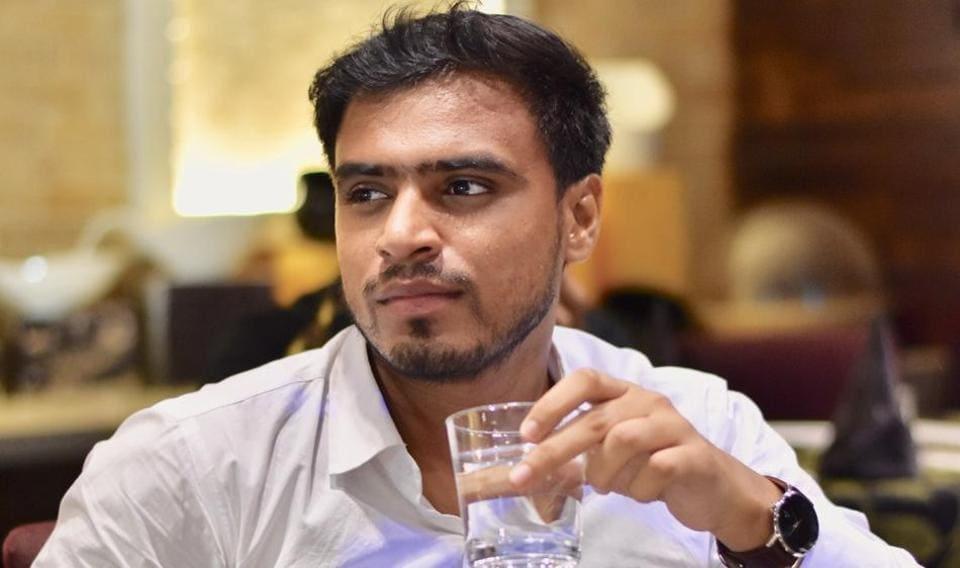 YouTube,Amit Bhadana,Comedian