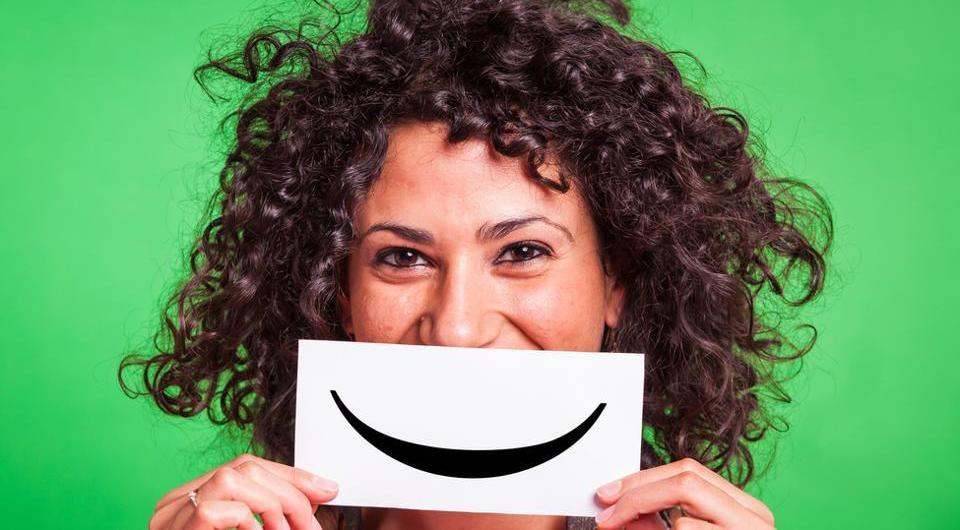 Happiness boils down to neuroscience and the size of a particular region in the brain.
