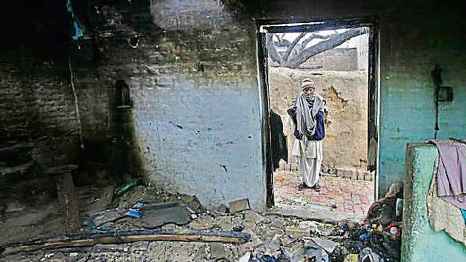 The 2013 riots in Muzaffarnagar claimed more than 60 lives, displaced nearly 50,000 people and shattered the Jat-Muslim unity, altering the political dynamics of western Uttar Pradesh.