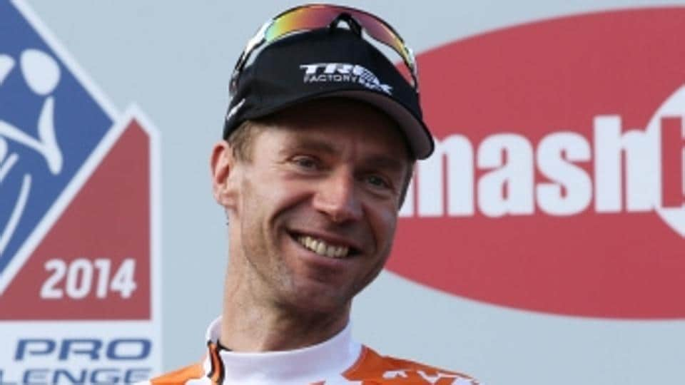 Lance Armstrong,Jens Voigt,Tour de France