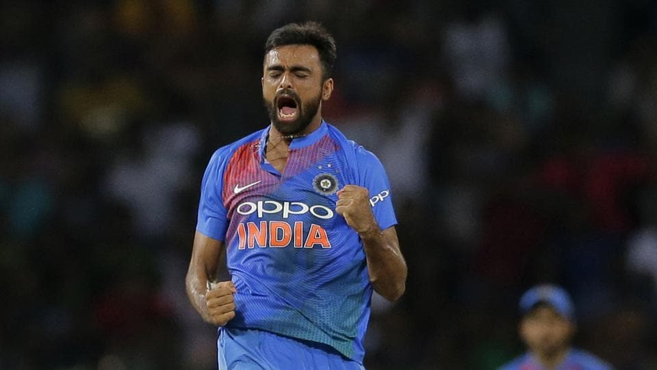 Jaydev Unadkat will be determined to live up to his price tag of Rs 11.5 crore as he prepares to don the Rajasthan Royals jersey for the 2018 Indian Premier League.