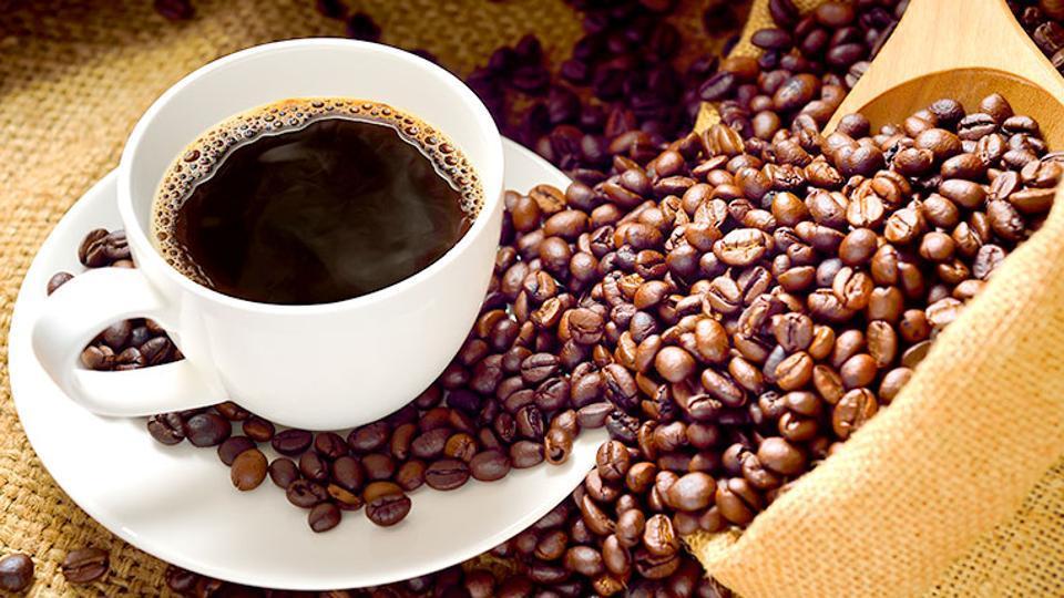 Coffee How To Make Good
