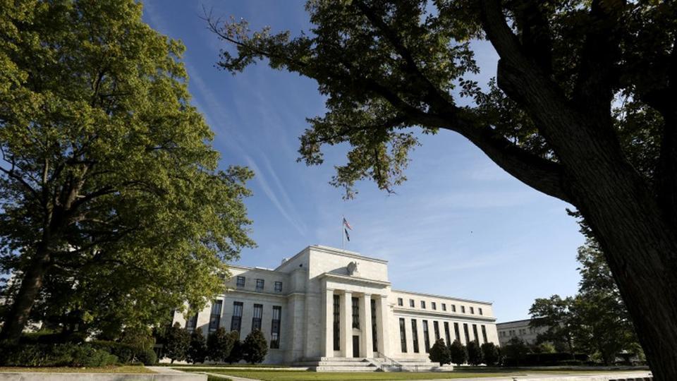 US Fed,Interest rates,India