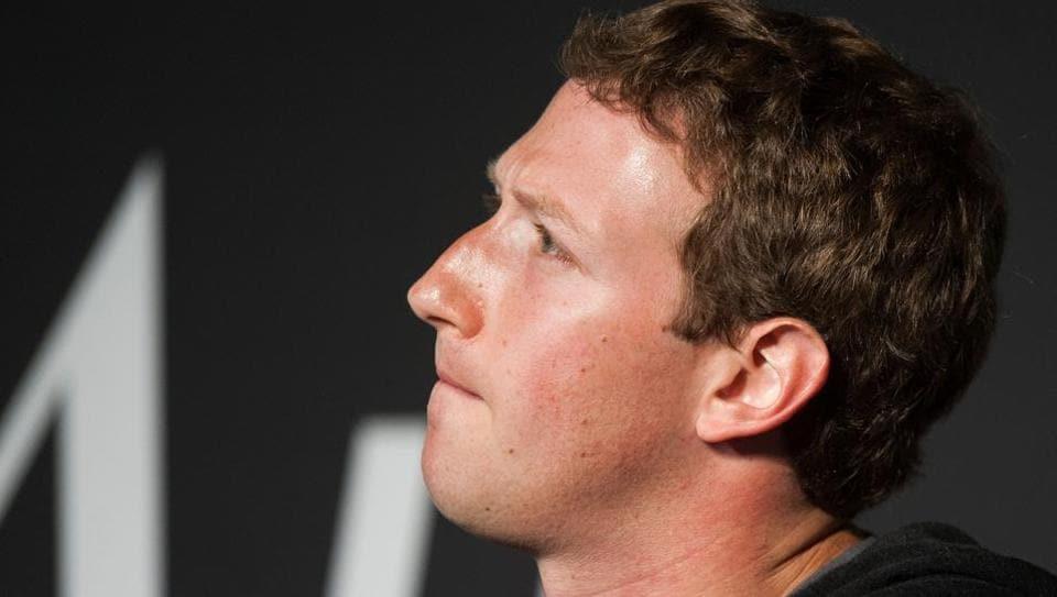 Facebook,Mark Zuckerberg,Cambridge Analytica
