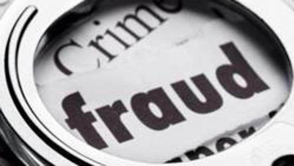 PNB fraud,Punjab National Bank,Punjab National Bank fraud