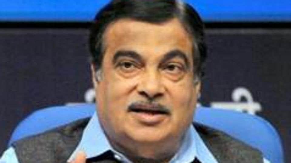 Nitin Gadkari is the Union Minister for Road Transport and Highways. He is also the Minister for Shipping and Water Resources, River Development and Ganga Rejuvenation.