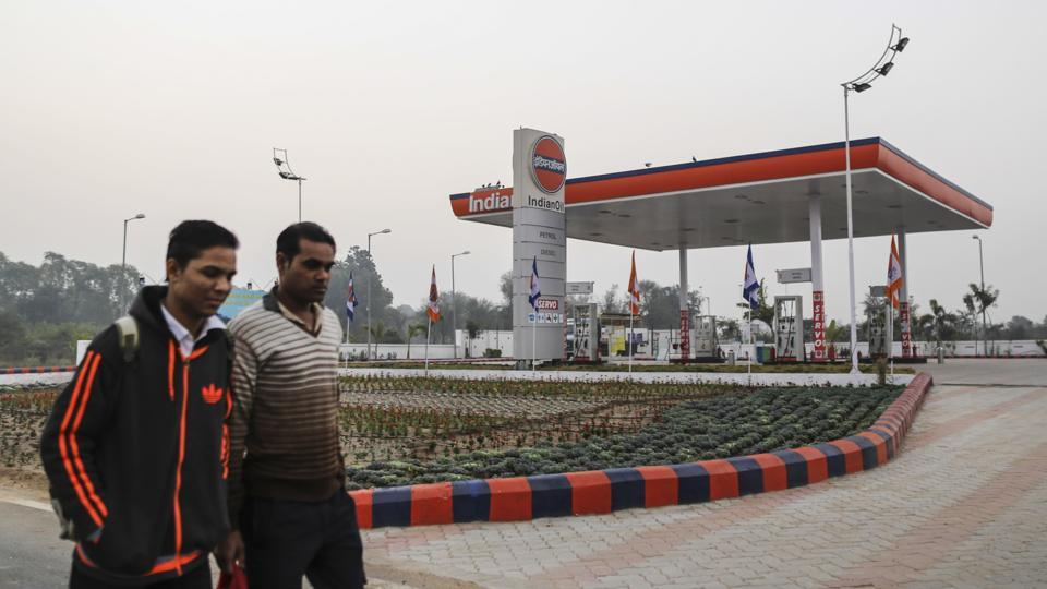 Indian Oil is likely to invest about Rs 190 billion ($2.9 billion) on expansion of its refining and petrochemicals capacities, pipeline network and marketing infrastructure in the year ending March 31.