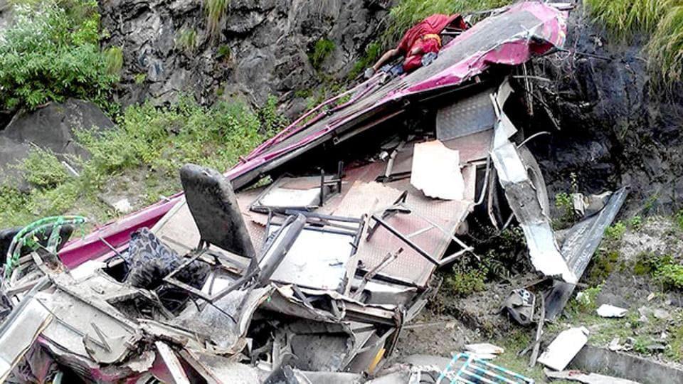Bus accident,Thailand,Bus crash