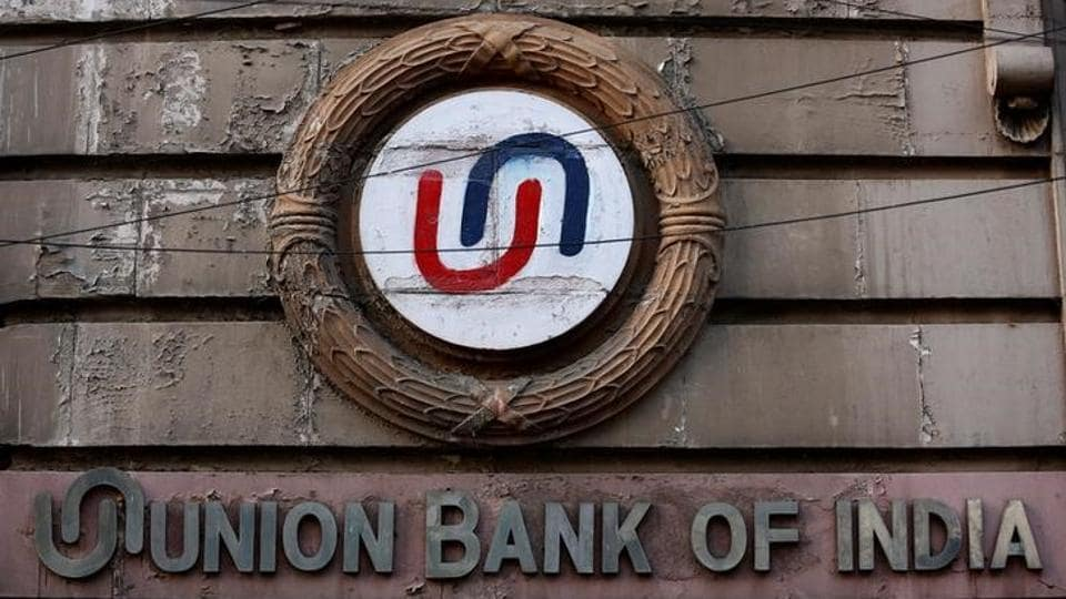 union bank of india cbd belapur address