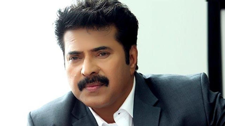 Mammootty starrer YSR biopic will be a bilingual (Telugu and Tamil).