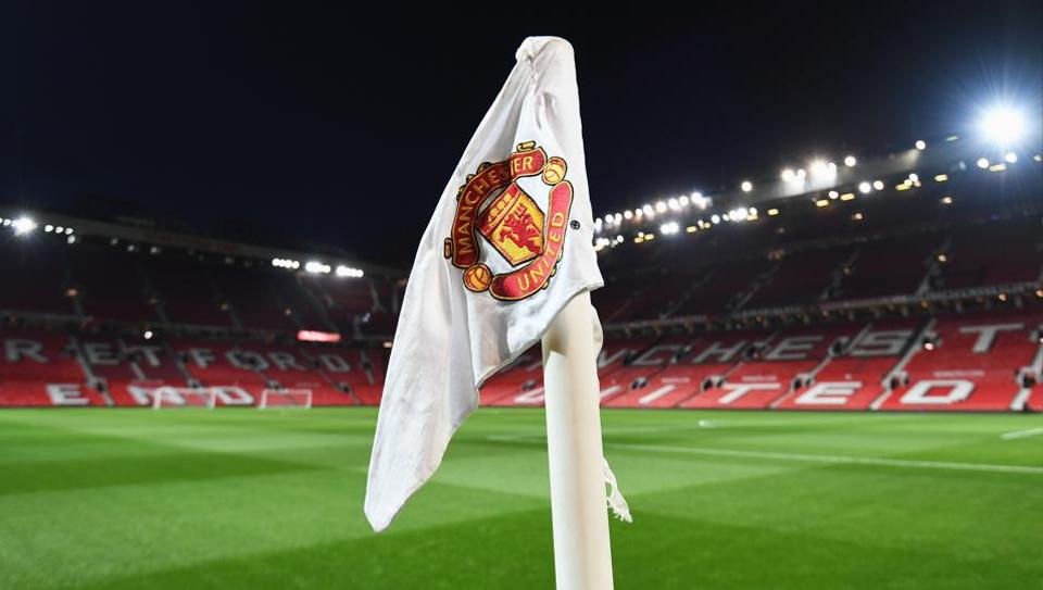 Manchester United are seeking to establish a professional team in the second tier of the Women's Super League.