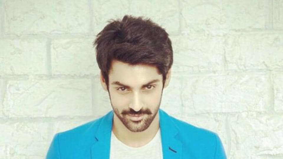 Actor Karan Wahi was recently seen in the film Hate Story 4.