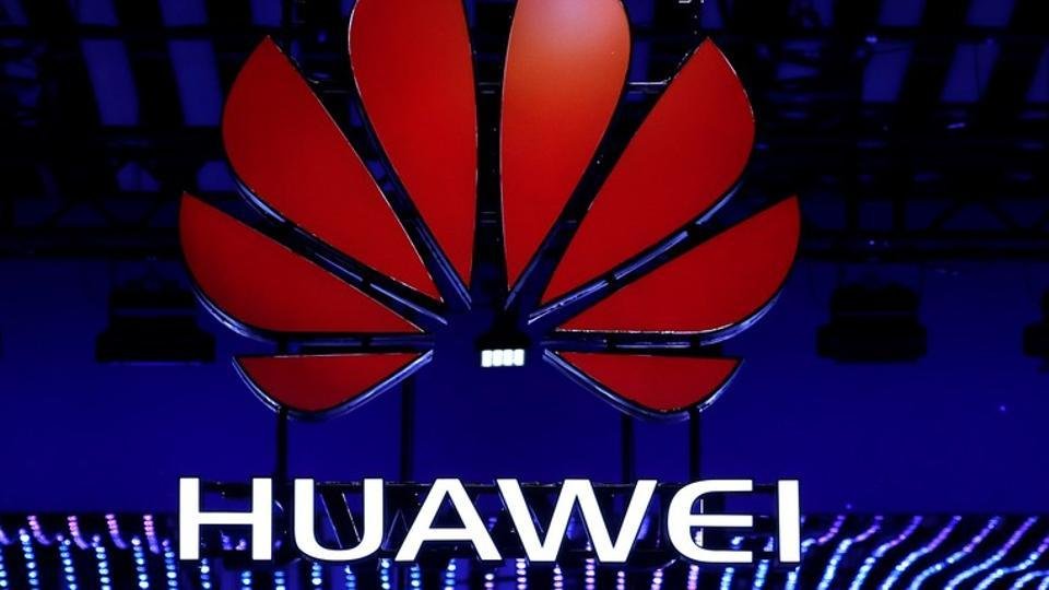 Best Buy cuts ties with China's Huawei