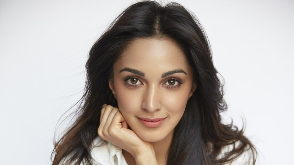 Actor Kiara Advani has made her Telugu debut in a film opposite Mahesh Babu and signed another Telugu film with Ram Charan Teja.