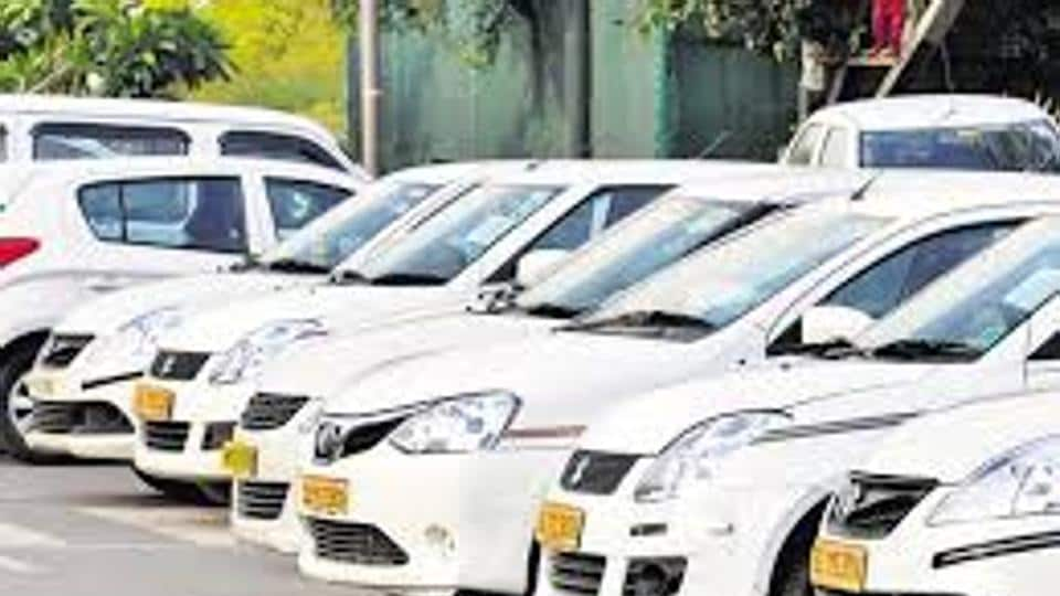 After Ola, Uber drivers call off strike