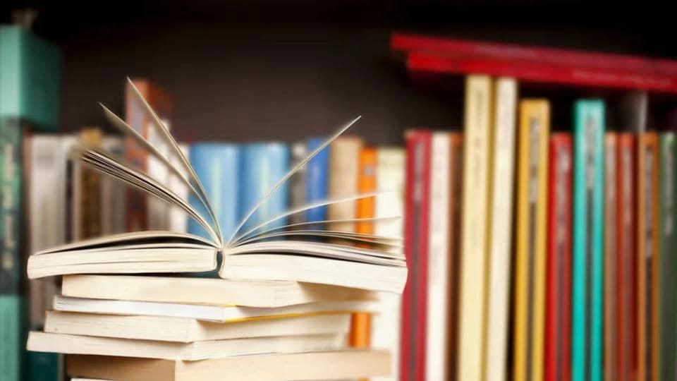 rectify errors,NCERT,biology textbooks