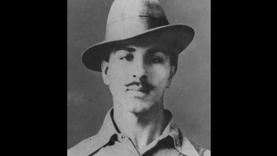 NN Exclusive: Bhagat Singh's name was not mentioned in Saunders case FIR