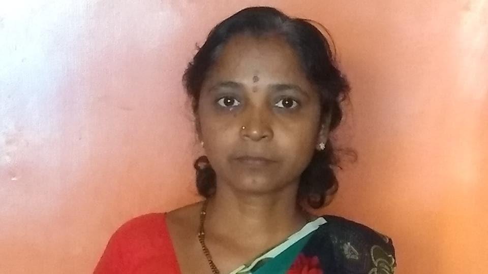mumbai news,TB,tuberculosis