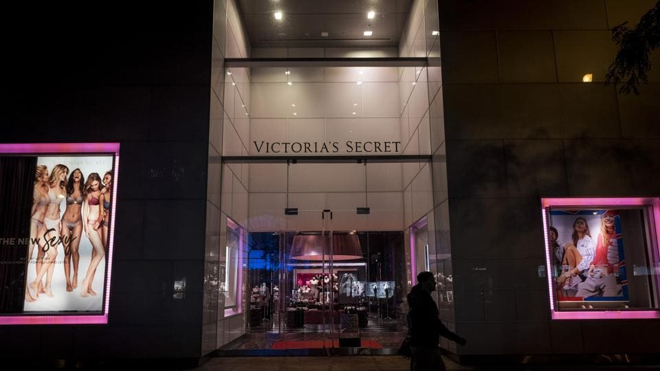 For Regina Miracle International Holdings Ltd. a Hong Kong-based manufacturer of intimate wear American demand for lingerie makes up about 60% of revenue. Its customers include lingerie brand Victoria's Secret