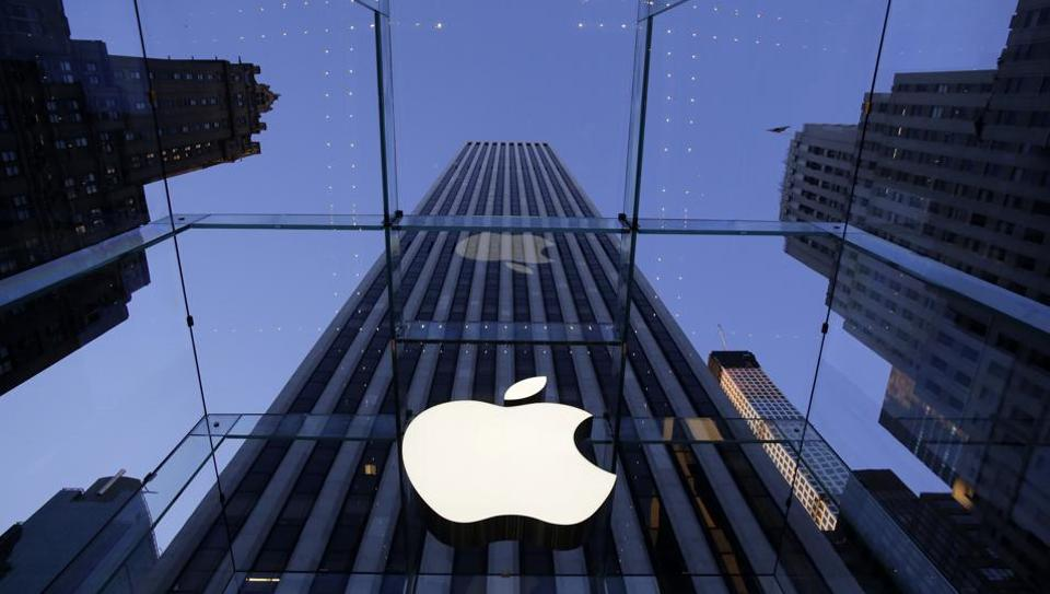 China US trade war,China US trade deficit,China Apple