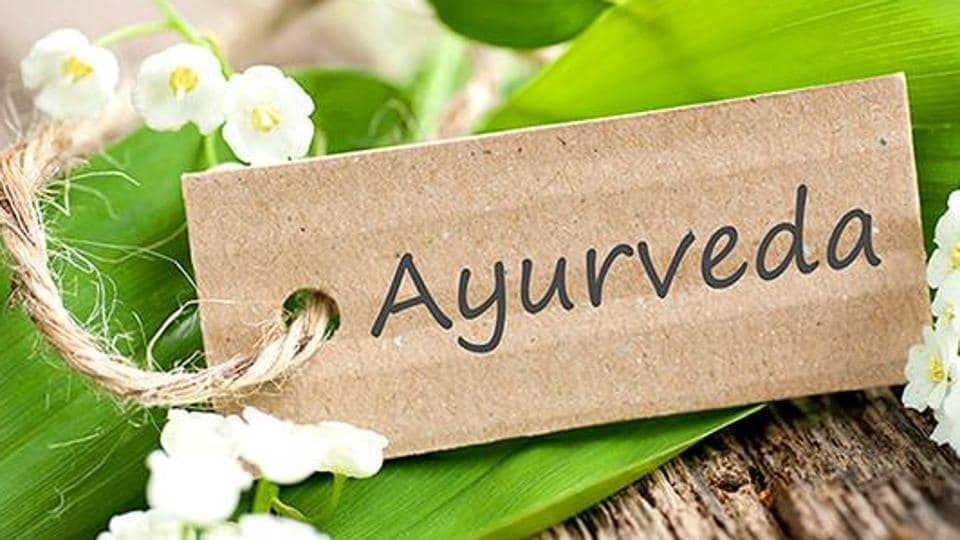 In addition to this, under the ministry of Ayush, NIN in collaboration withCentre for complementary and integrative health at Savitribai Phule Pune University (SPPU), has also begun research on ayurvedic adjuvant cancer medicines, this month.