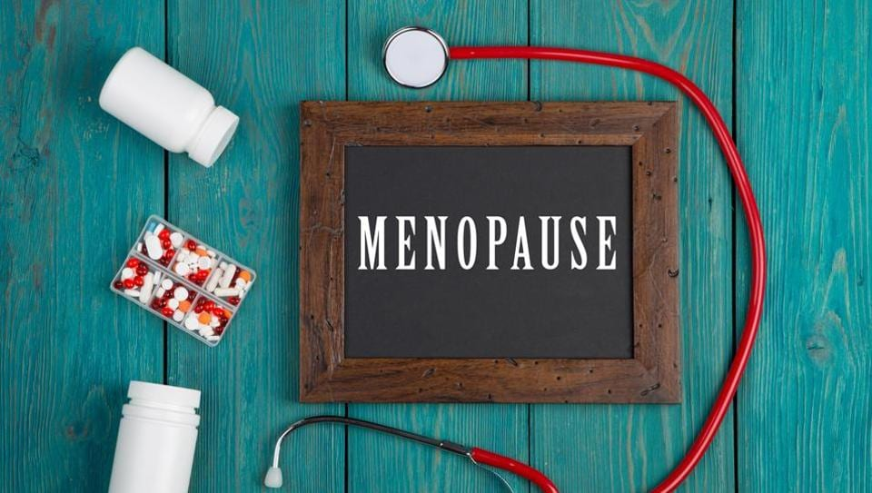 Researchers said further studies were needed to determine the biological reasons behind brain changes during menopausal hormone therapy.