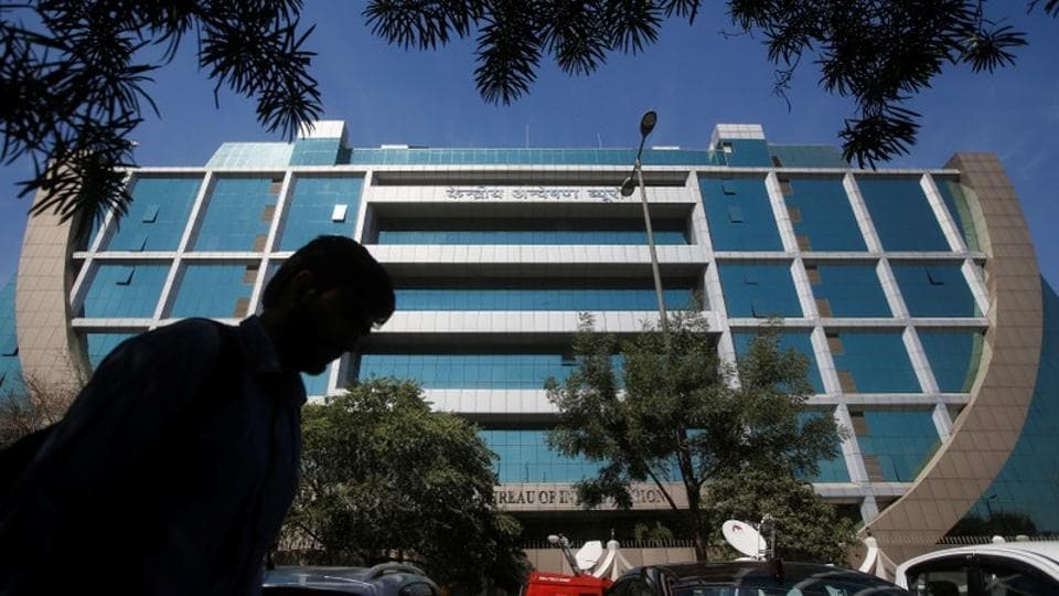 The CBI has registered a fresh case against former MCX managing director Jignesh Shah, four former chairpersons of the Forward Market Commission and others for allegedly facilitating nationwide exchange status for the MCX, officials said on Friday. Searches were carried out at the office of Shah and others in nine locations in Mumbai, Gwalior and Shimla, the officials said. (Adnan Abidi / REUTERS File)