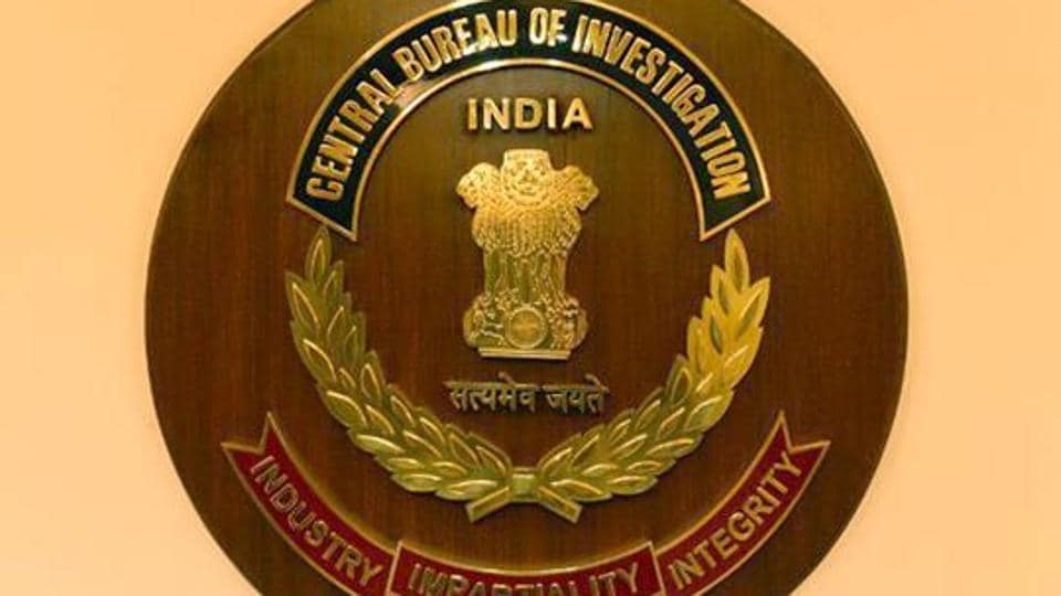 CBI arrests promoters of Totem Infrastructure in Rs 1394 crore fraud case