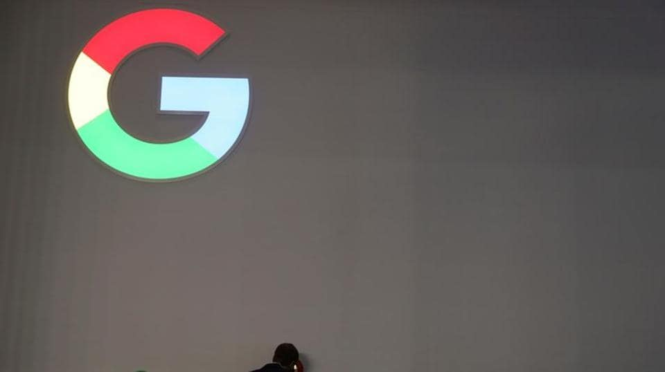 Google recently clubbed Android Pay and Google Wallet under one app, Google Pay.